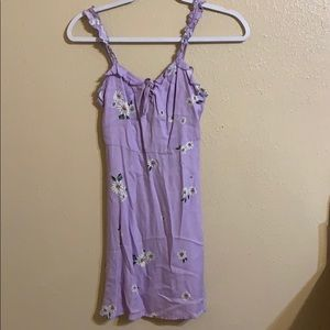 Aeropostale Dresses - Summer Dress